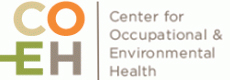 Center for Occupational and Environmental Health